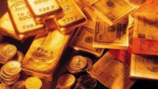 آخرین قیمت سکه، دلار و طلا در بازار + جدول