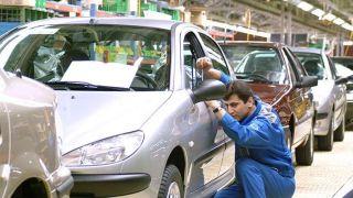 عامل کاهش کیفیت خودروهای داخلی چیست؟