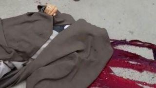 آخرین خبر از پرونده قتل روحانی همدانی