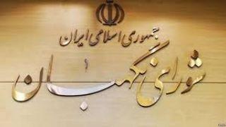 شورای نگهبان محدودیت سه دوره نمایندگی را رد کرد/ ایراد از طرح استانی شدن انتخابات