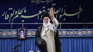 رهبر انقلاب: مشکلات نظام پارلمانی از نظام ریاستی بیشتر است/ گاهی اشتباه کارگزاران در جامعه شکاف بزرگ ایجاد میکند/الزامات و راههای ورود نسل جوان حزباللهی به مدیریت کشور