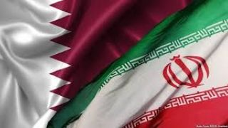 قطر مبادلات تجاری با ایران را محدود کرد