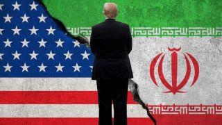 آمریکا: پیام محرمانه به ایران ارسال نکردیم