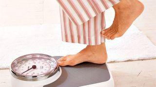 ۱۰ مورد از مهمترین اشتباهات رژیم لاغری