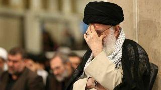 برگزاری مراسم سوگواری سالروز شهادت امام علی (ع) با حضور رهبر انقلاب
