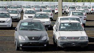 آیا کاهش قیمت خودرو ادامه دار خواهد یافت؟