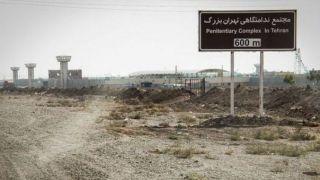 برکناری مقصران قتل شیرمحمدعلی در زندان فشافویه؛ انتظاری که برآورده شد