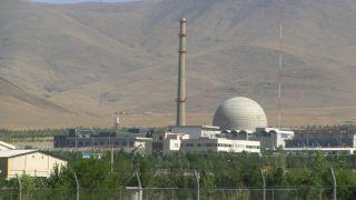 چرا ایران باید گام دوم کاهش تعهدات برجامی را بردارد؟