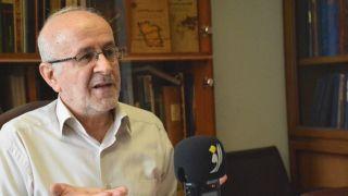 سبحانی: نو سرمایهداران مذهبی و سلاطین سفتهبازی باید مالیات بدهند