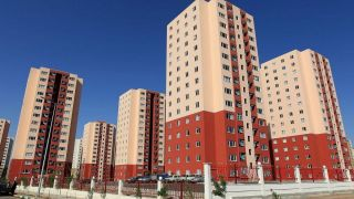 آثار جهش قیمت مسکن بر نابرابری درآمد و کاهش عمر ساختمان