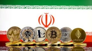 آئیننامه فرآیند استخراج رمز ارز ابلاغ شد