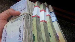 جلوی ربای جاهلی و جلی را در نظام بانکی بگیرید/ نتیجه انباشت بدهی فروپاشی است
