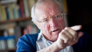 تحلیل پیشبینانه روزنامهنگار مشهور انگلیسی از نقش اسراییل در بحران هند و پاکستان