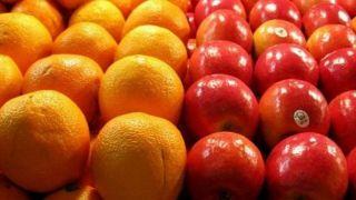 با مصرف این میوهها «سرطان» را از خود دور کنید