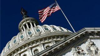 گاردین: اخراج بولتون چه تاثیری بر سیاست خارجه آمریکا خواهد داشت؟