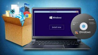 ۱۰ نرمافزار و برنامه غیر ضروری برای ویندوز