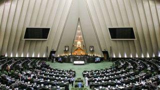 نظر ۲۹۰ نماینده مجلس درباره شفافیت آرا چیست؟ + جدول