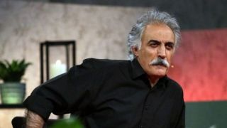 بازیگر نقش سلمان در سریال «سلمان فارسی» مشخص شد