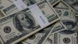 توافقات جدید ارزی مجلس با دولت و بانک مرکزی؛ دلار بهزودی ارزان میشود