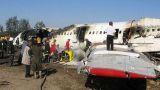 آیا ایران با وجود تحریم ها، جزو رکورددارها در سقوط هواپیماست؟