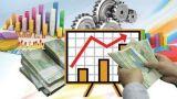 مهمترین تحولات اقتصادی سال ۹۶ چه بود؟