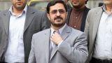 دستگیری سعید مرتضوی و نمره قبولی به قوه قضائیه در برخورد با دانه درشت ها
