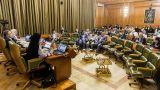 چالش انتخاب شهردار و بازی اصلاح طلبان برای انتخابات مجلس و ریاست جمهوری