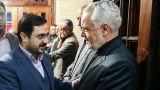 مدیرکل زندانهای تهران تشریح کرددلیل نگهداری مرتضوی در اوین و تاثیر اخلاق بر آزادی رحیمی