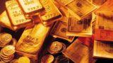 قیمت روز طلا و ارز / قیمت سکه ۲ میلیون و ۷۷۸ هزار تومان