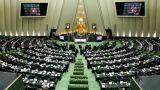 بسته پیشنهادی ۵۵ محوری نمایندگان مجلس برای مشکلات اقتصادی