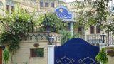 سفارت ایران در هند پنج ماه است که بدون سفیر اداره میشود!
