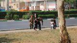 فلاحت پیشه به الف خبرداد: برگزاری جلسه فوری کمیسیون امنیت ملی مجلس برای بررسی حادثه تروریستی اهواز