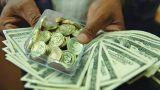 سکه ۴ میلیون و ۴۷۵ هزار تومان شد/ آخرین قیمت دلار و ارز در بازار