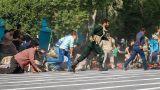 جزئیات جدید از حمله تروریستی اهواز از زبان استاندار و فرماندار اهواز