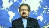 سخنگوی وزارت خارجه: در چارچوب قوانین کشور در زمینه FATF حرکت خواهیم کرد/ ترامپ نمیتواند به هدف نفتیاش درباره ایران برسد