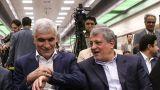 افشانی رفتنی شد؛ آغاز دوباره ماراتن انتخاب شهردار/گزینه های احتمالی برای حضور در بهشت/ محسن هاشمی شهردار می شود؟