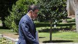 عباس آخوندی استعفا داد + تصویر نامه