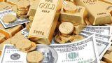 کاهش ۶۸۰هزار تومانی قیمت سکه در یک هفته/قیمت دلار ۸درصد ارزان شد