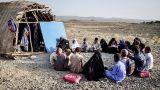 در سیستان و بلوچستان چه میگذرد؟