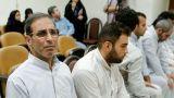 دادستان تهران خبر داد: شناسایی ۱۷ ملک و تعدادی خودروی گران قیمت از وحید مظلومین