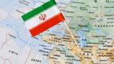 در گفتگو با الف؛ سلیمینمین: آمریکا برای ایران در سال۹۸ برنامهریزی کرده است/ مشکلات ارزی و اقتصادی قابل تدبیر است/ فریب وعده و وعیدهای دشمنان را نخورید
