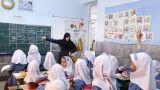 طرح «خرید خدمات آموزشی»، ذبح کیفیت برای کاهش هزینه
