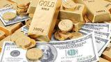 قیمت طلا، سکه و نرخ ارز امروز