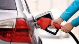 مدیرعامل شرکت ملی پالایش و پخش:مصرف روزانه ۸۷ میلیون لیتر بنزین در کشور