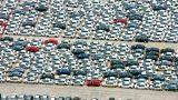 تاثیر منفی فروش نقدی بر بازار خودرو